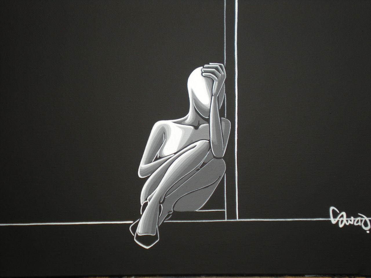 souad halima-rihoum dit SWAD en tant qu'artiste DSCN2543