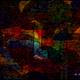 TCHERNOBROVKINE Alexandre - Composition n° 2