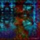 TCHERNOBROVKINE Alexandre - Composition n° 5