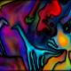TCHERNOBROVKINE Alexandre - L'homme des cavernes