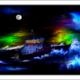 TCHERNOBROVKINE Alexandre - Le chalutier dans la nuit