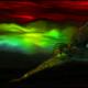 TCHERNOBROVKINE Alexandre - Le vol du Hibou