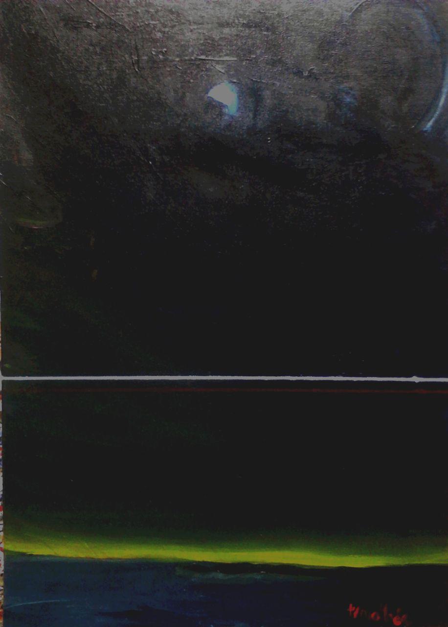timothée desplanque terre lunaire