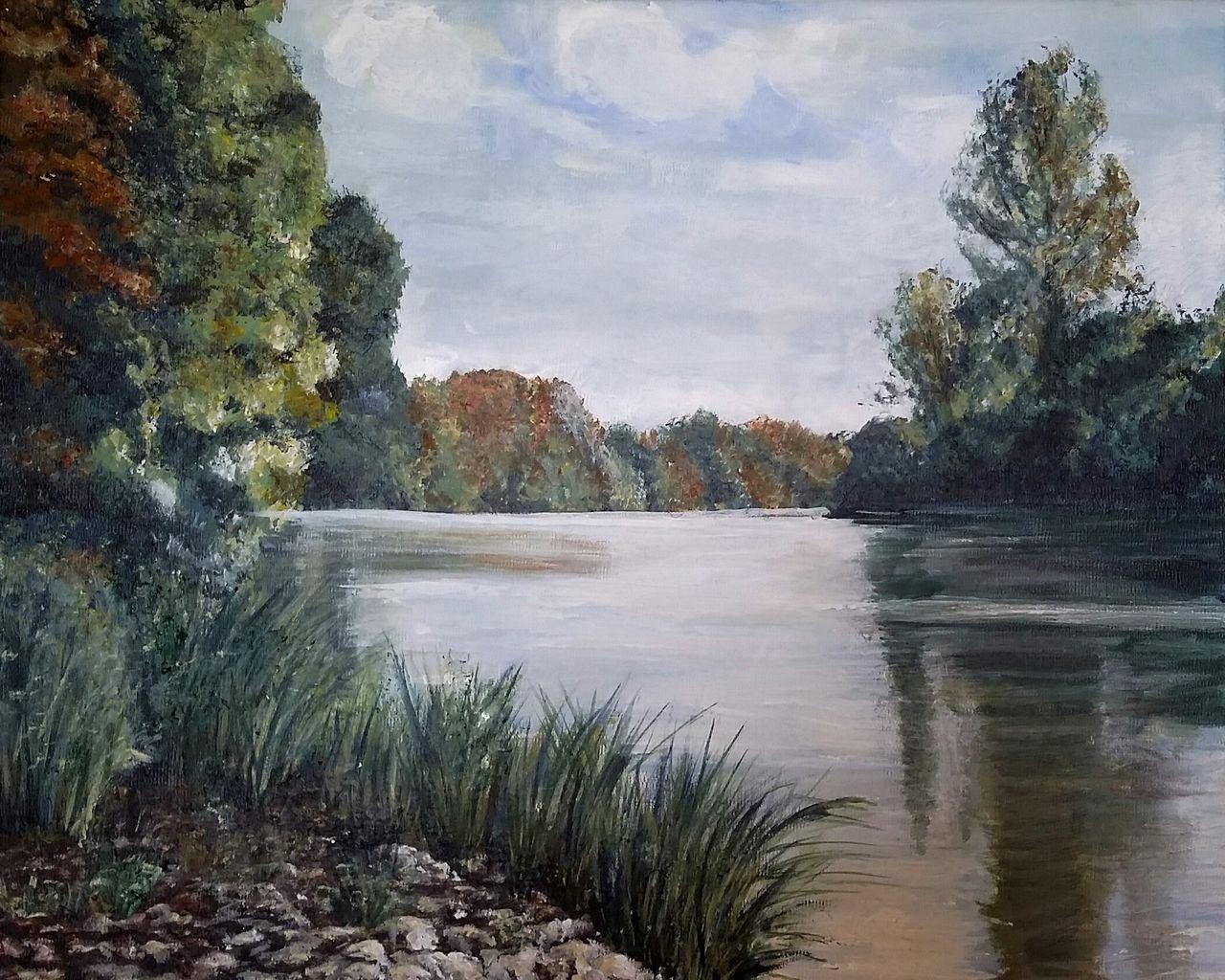 YolandedeComblesdeNayves 192 La Charité sur Loire