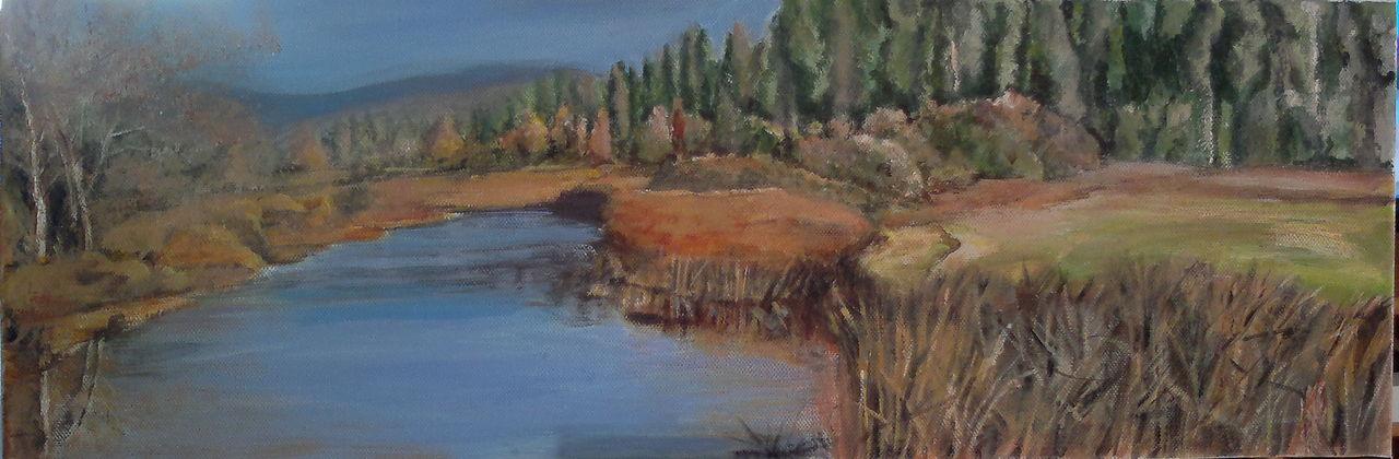 YolandedeComblesdeNayves 37 - JURA couleurs d'automne