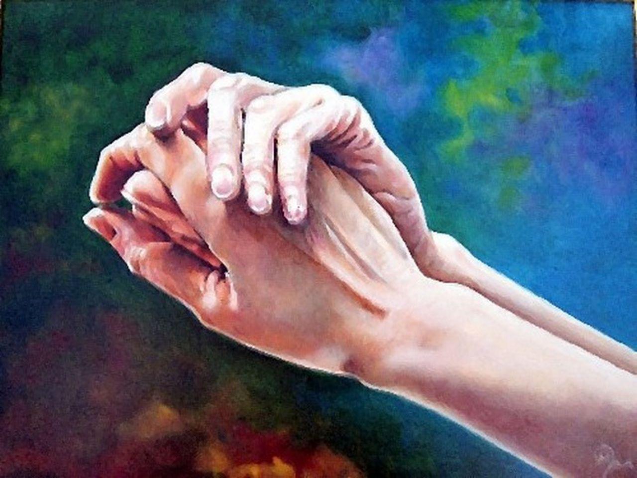 yves molac mains